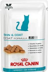 Royal Canin Skin & Coat Formula 100g