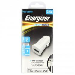Energizer ENG-DCA1BHLI3