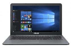ASUS X540SA-XX028D