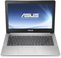 ASUS X455LA-WX717D