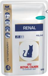 Royal Canin Renal S/O Tuna 85g