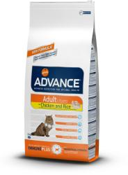 Affinity Advance Adult Chicken & Rice 15kg