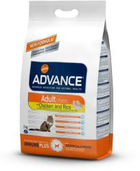 Affinity Advance Adult Chicken & Rice 3kg
