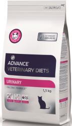 Affinity Advance VD Urinary 1,5kg