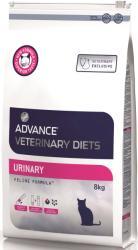 Affinity Advance VD Urinary 8kg