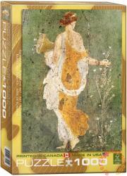 EUROGRAPHICS Primavera - Pompeian Art 1000 db-os (6000-3125)