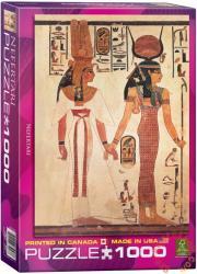 EUROGRAPHICS Nefertari 1000 db-os (6000-5097)