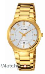 Lorus RH796AX
