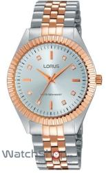 Lorus RG242KX