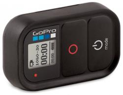 GoPro Smart Remote (ARMTE-001)