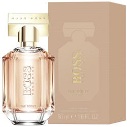 HUGO BOSS BOSS The Scent for Her EDP 50ml