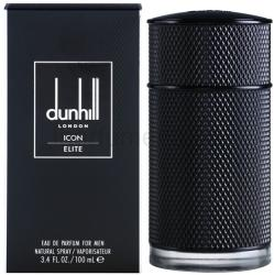 Dunhill Icon Elite EDP 100ml
