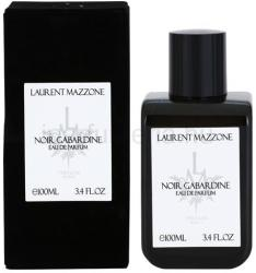 LM Parfums Noir Gabardine EDP 100ml