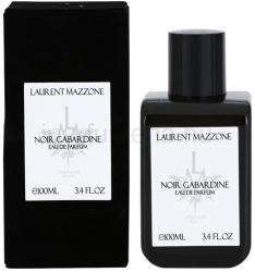 LM Parfums Noir Gabardine EDP 100ml