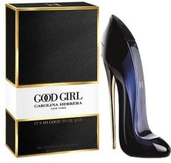 Carolina Herrera Good Girl EDP 80ml Tester