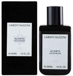 LM Parfums Aldheyx EDP 100ml