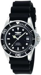 Invicta Pro Diver 9110