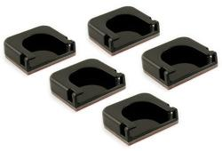 Drift Curved Adhesive Mounts (30-017-00)