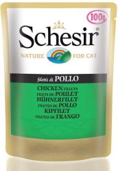 Schesir Chicken 100g