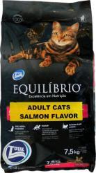 Equilibrio Adult Salmon 7,5kg