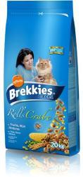 Affinity Brekkies Excel Rolls Crab 1,5kg