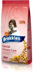 Affinity Brekkies Excel Urinary Care 20kg