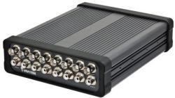 VIVOTEK Video Server Vivotek Vs8801 (vs8801)