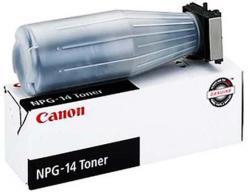 Canon NPG-14
