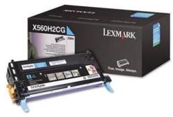 Lexmark X560H2CG