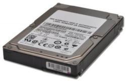 """IBM G2HS Express 2.5"""" 600GB SAS 00AJ300"""