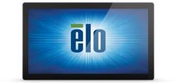 Elo Projected Capacitive 2094L (E179257)