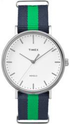 Timex TW2P908