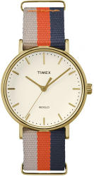 Timex TW2P916