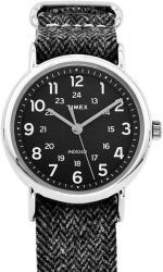 Timex Weekender TWG0124