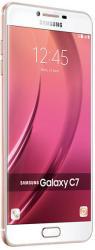 Samsung Galaxy C7 Dual 32GB
