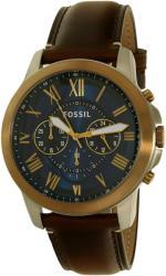 Fossil Grant FS5150