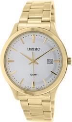 Seiko SUR054