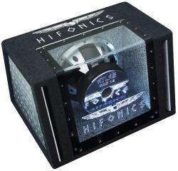 Hifonics ASX12BP