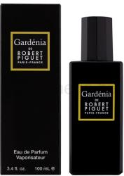 Robert Piguet Gardenia EDP 100ml