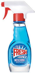 Moschino Fresh Couture EDT 5ml