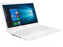 ASUS EeeBook E402SA-WX089T