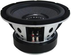 Hifonics ASX-12