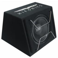 Hifonics Titan TX-12R