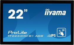 Iiyama ProLite TF2234MC