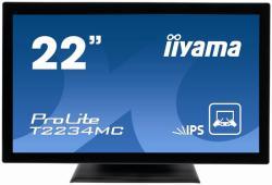Iiyama ProLite T2234MSC
