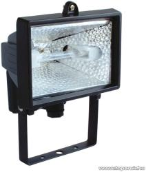 Home FL 150/BK reflektor