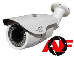 IdentiVision IIP-L3201MZ SmartEye