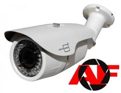 IdentiVision IIP-L3201MZ