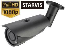 Safer SAF-STARVISAZ2CNS40D