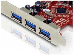 Conceptronic C4USB3EXI (1100098)